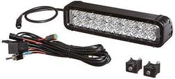 Larson Electronics 0321OXB14VY Infrared LED Light Bar - 20 I