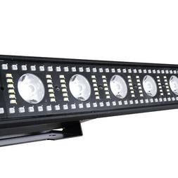 14 *3w stage light led matrix light RGB led wall washer bar