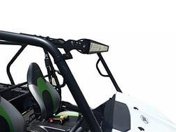 """2018 Kawasaki Teryx 4 50"""" Light Bar Brackets By EMP 13230"""
