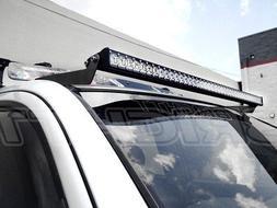 "BRIGHTT 37"" 32 LED Flood Light - Adjustable 320W-28000 lumen"