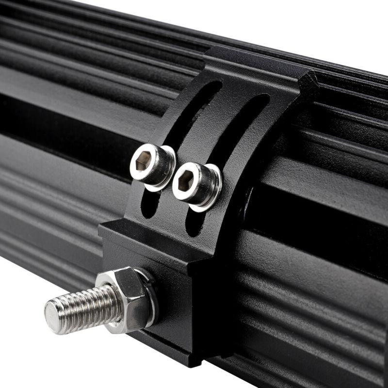 """AUXBEAM 20""""INCH Bar Work Beam for Jeep Driving"""
