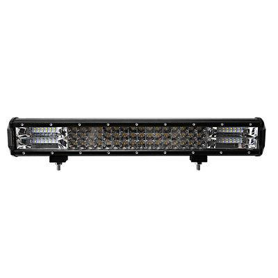 20inch 288W Work Light Offroad 4WD Truck 22""