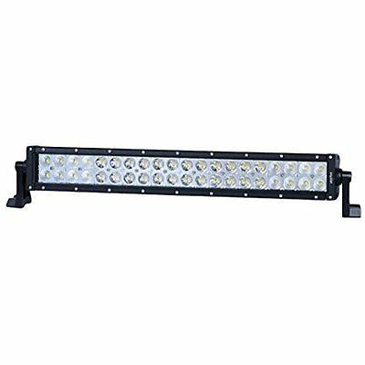 22 lighting assemblies and accessories 120w led