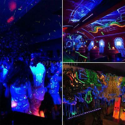 260W UV Party DJ + Remote