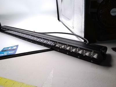 Nilight Light Bar