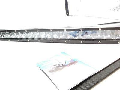 31inch led light bar