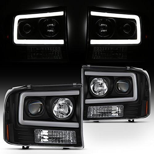 99 04 ford f250 f350 f450