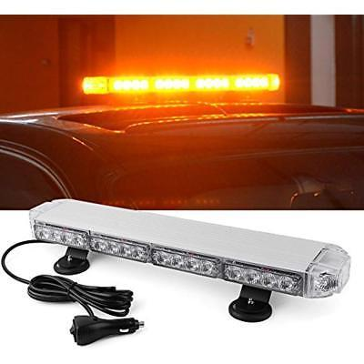 emergency lighting assemblies and accessories mini led