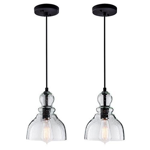 industrial mini pendant lights
