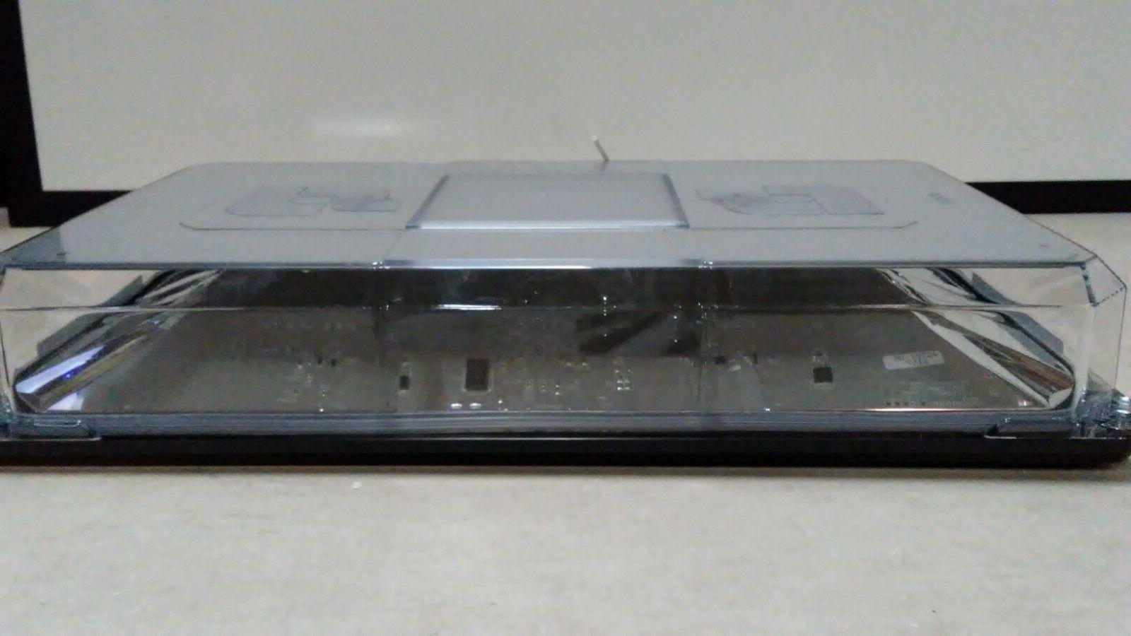 LED Mini-Lightbar, FEDERAL