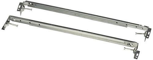 lkabh m6 recessed kit bar