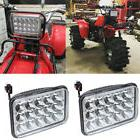 Motorbike Led Light Bar Spot Fog Light For Motorcycle Suzuki