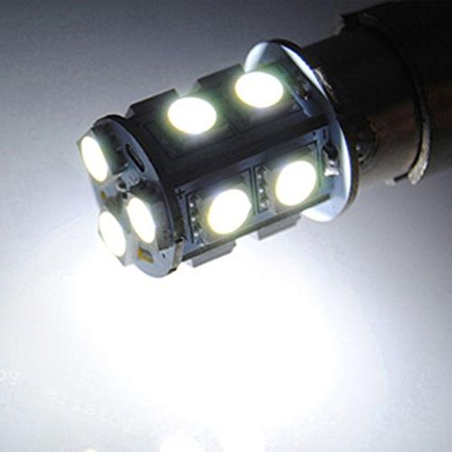 10PCS/set Car Reversing Light 1156 Interior 1141