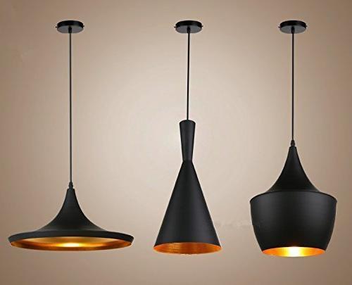 Vintage Ceiling Light LED Lighting Lamp